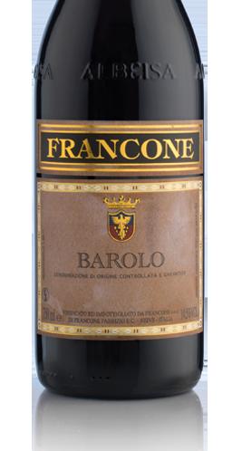 イタリア ワイン セミナー